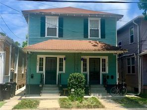 7813 PANOLA Street - Image 4