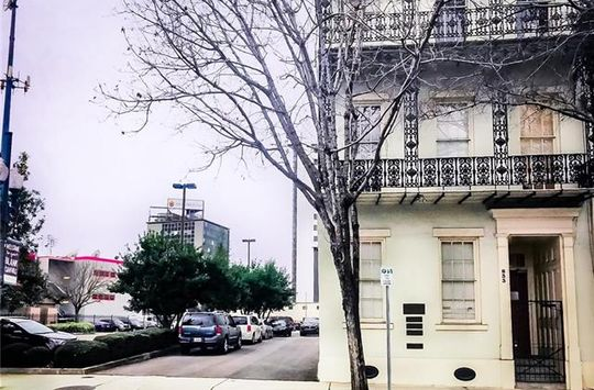 833 BARONNE Street New Orleans, LA 70113 - Image 10