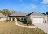 505 SPRUCE CREEK Court - Image 5
