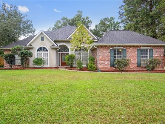 Photo of 214 OAK ISLAND Drive Mandeville, LA 70448