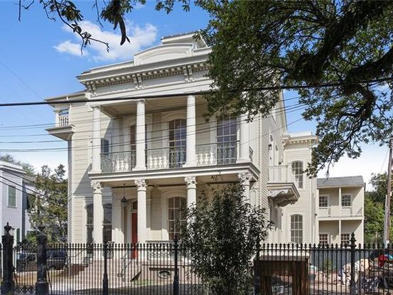 Photo of 1403 TOLEDANO Street B New Orleans, LA 70115