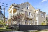 1403 TOLEDANO Street B New Orleans, LA 70115 - Image 2