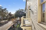 1403 TOLEDANO Street B New Orleans, LA 70115 - Image 12