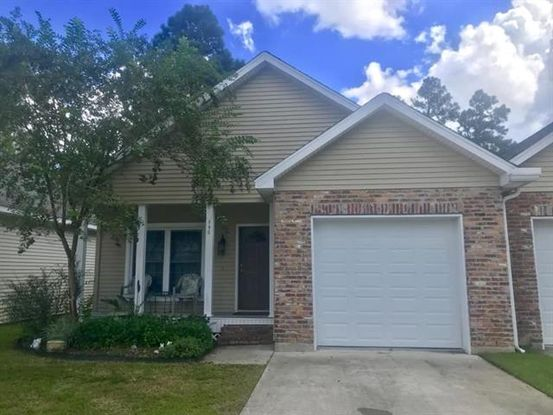 Photo of 448 JULIETTE Lane Mandeville, LA 70448