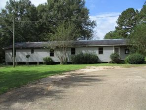 83360 MILDRED Lane - Image 3