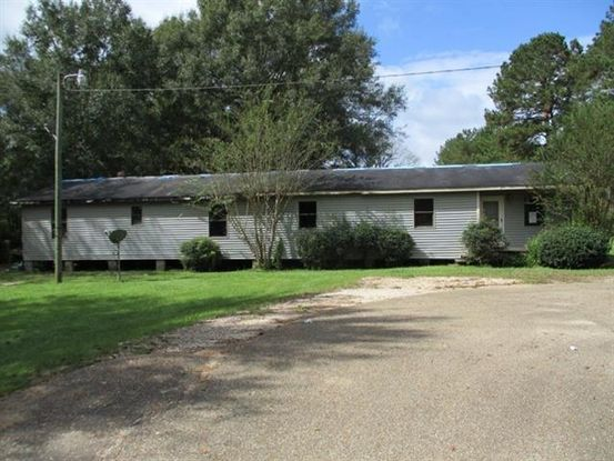 Photo of 83360 MILDRED Lane Folsom, LA 70437