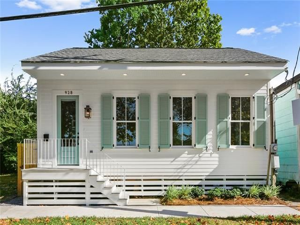 928 N JOHNSON Street New Orleans, LA 70116 - Image