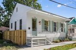 928 N JOHNSON Street New Orleans, LA 70116 - Image 2