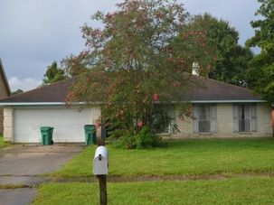 1506 RUE LEMANS Other Slidell, LA 70458 - Image 2
