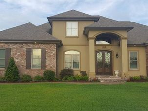 62 RED OAK Drive Kenner, LA 70065 - Image 2