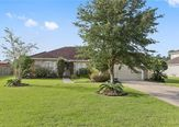 216 N SILVER MAPLE Drive Slidell, LA 70458