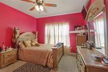 216 N SILVER MAPLE Drive Slidell, LA 70458 - Image 13