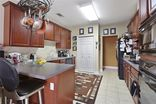 216 N SILVER MAPLE Drive Slidell, LA 70458 - Image 8