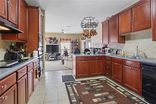 216 N SILVER MAPLE Drive Slidell, LA 70458 - Image 9