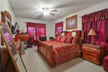 216 N SILVER MAPLE Drive Slidell, LA 70458 - Image 10