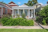 4721 CAMP Street New Orleans, LA 70115 - Image 1
