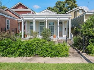 4721 CAMP Street New Orleans, LA 70115 - Image 4