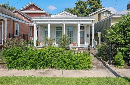 4721 CAMP Street New Orleans, LA 70115 - Image 5