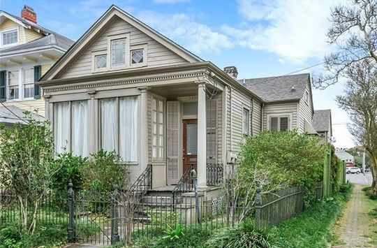 1336 JOSEPH Street New Orleans, LA 70115 - Image 9