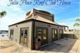 333 JULIA Street #308 New Orleans, LA 70130 - Image 32