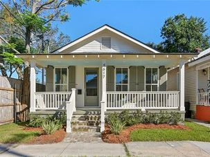 4617 WILLOW Street New Orleans, LA 70115 - Image 2
