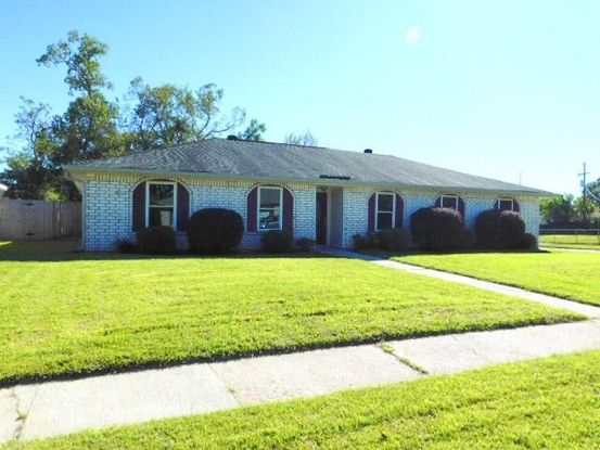 Photo of 221 SCOTT Drive Slidell, LA 70458