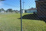 5813 FLAGLER Street Metairie, LA 70002 - Image 3