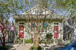 1031 SIXTH Street New Orleans, LA 70115 - Image 1