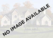 1031 SIXTH Street New Orleans, LA 70115 - Image 8