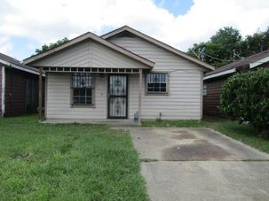 635 HENDEE Street New Orleans, LA 70114 - Image 3