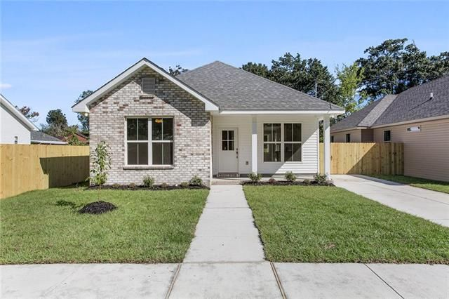 2110 10TH Street Kenner, LA 70062 - Image