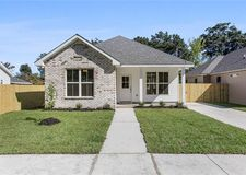 2110 10TH Street Kenner, LA 70062 - Image 4