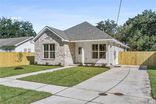 2110 10TH Street Kenner, LA 70062 - Image 2