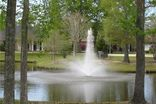 3027 CANAAN Place Mandeville, LA 70448 - Image 17