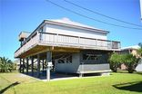 130 RASPBERRY Lane Grand Isle, LA 70358 - Image 5