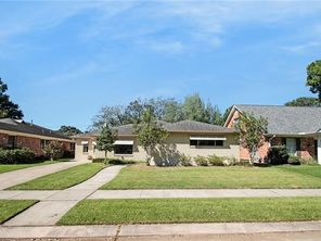 1144 BEVERLY GARDEN Drive - Image 1