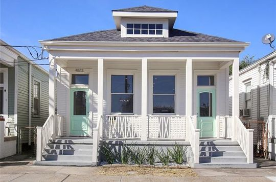 4613 LASALLE Street New Orleans, LA 70115 - Image 11
