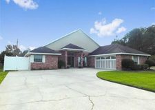 465 WAVERLY Drive Slidell, LA 70461 - Image 5