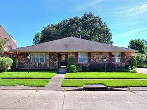 1241 NURSERY Avenue Metairie, LA 70005 - Image 5