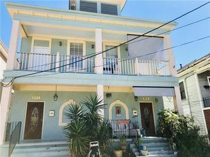 322-24 S PIERCE Street #322 New Orleans, LA 70119 - Image 2
