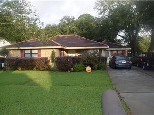 430 BELLVIEW Street River Ridge, LA 70123 - Image 4