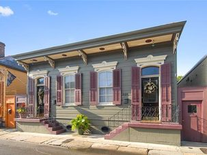 626 BARRACKS Street #626 New Orleans, LA 70116 - Image 2