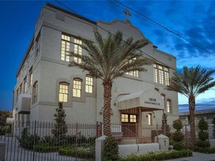 5030 CONSTANCE Street #6 New Orleans, LA 70115 - Image 4