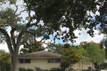 7331 AGATE Street New Orleans, LA 70124 - Image 1