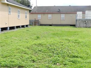 3109 JOLIET Street New Orleans, LA 70118 - Image 6