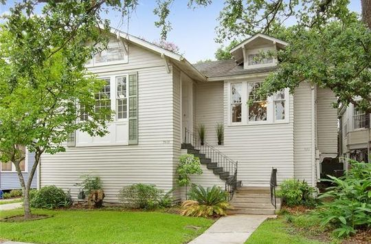 7815 WILLOW Street New Orleans, LA 70115 - Image 6