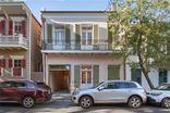 916 GOVERNOR NICHOLLS Street New Orleans, LA 70116 - Image 1