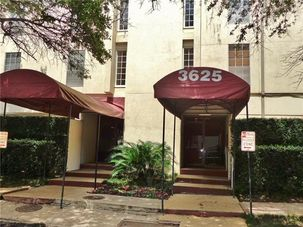 3625 ST CHARLES Avenue 2A New Orleans, LA 70115 - Image 4