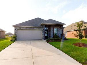 292 EAST LAKE Drive Slidell, LA 70461 - Image 2