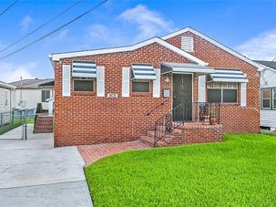 9031 FIG Street New Orleans, LA 70118 - Image 6